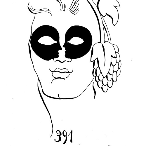 Lada-Niva's avatar