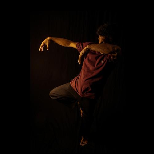 koppatone's avatar