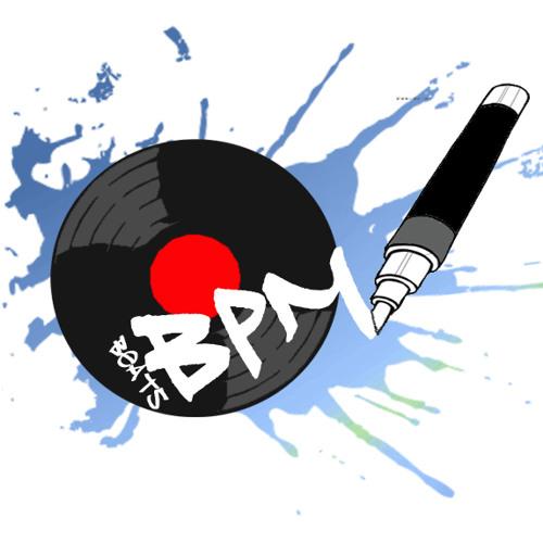 BPM beats's avatar