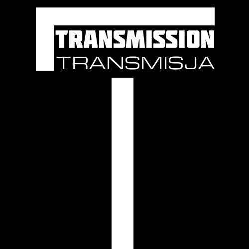 Transmission / Transmisja's avatar