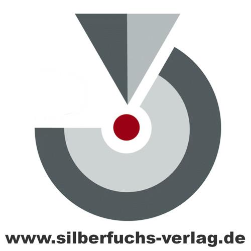 Silberfuchs-Verlag's avatar