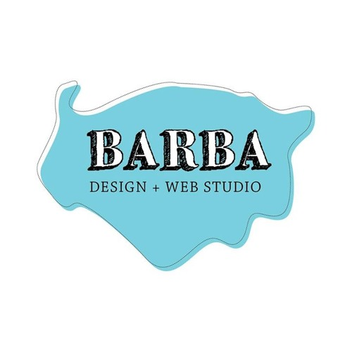 Barbastudio's avatar