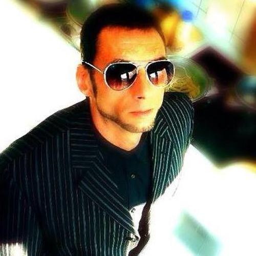 M@D (Official)'s avatar