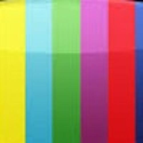 Myfloo's avatar