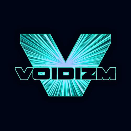 VOIDIZM's avatar