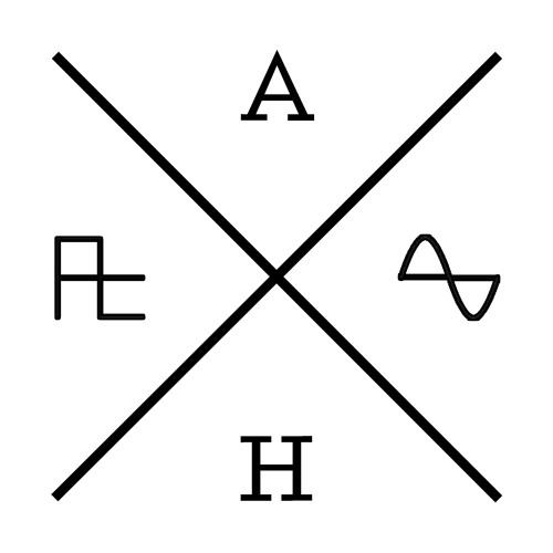 Adrien Harris's avatar