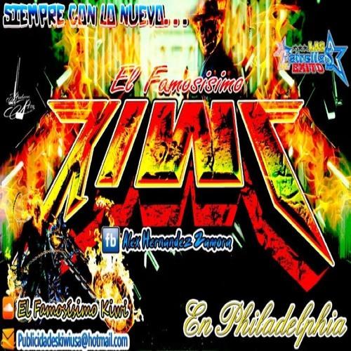 ALEX- PUB EL KiiWii-EDE!'s avatar
