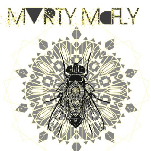 MVRTYMcFLY's avatar