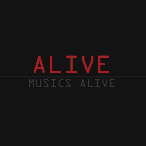 MusicsAlive's avatar