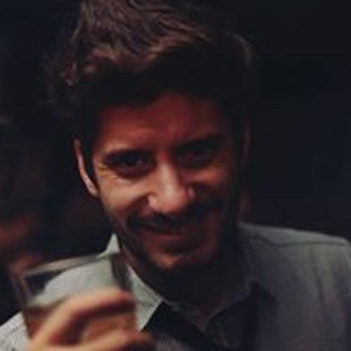 Javier ßaragaño's avatar