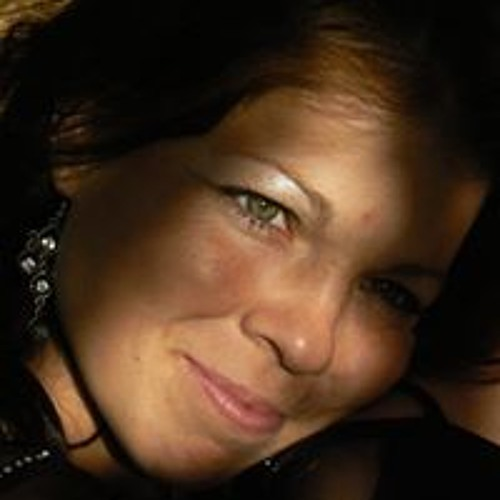 Zsuzsanna Demeter's avatar