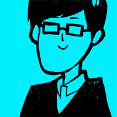 310u8's avatar