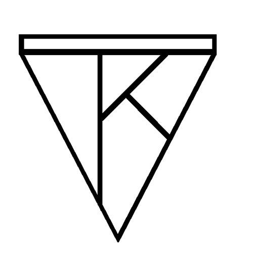Tomheken's avatar
