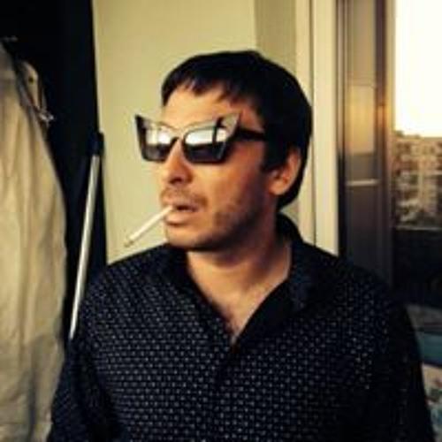 Denis Bedinadze 1's avatar