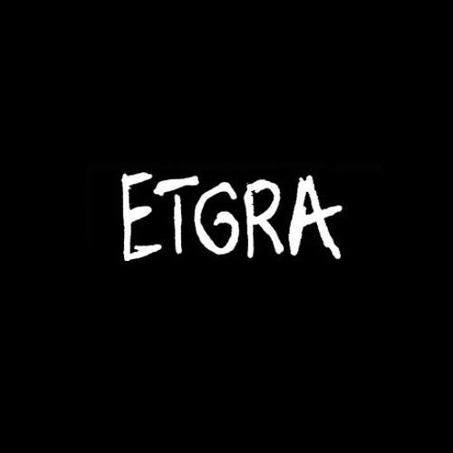 ETGRA's avatar