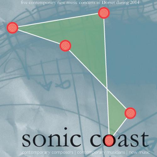 sonic coast [1]'s avatar