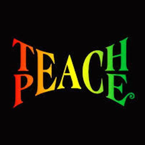 TeachPeace's avatar