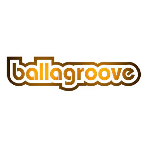 ballagroove's avatar