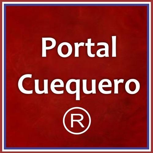 Portal Cuequero's avatar