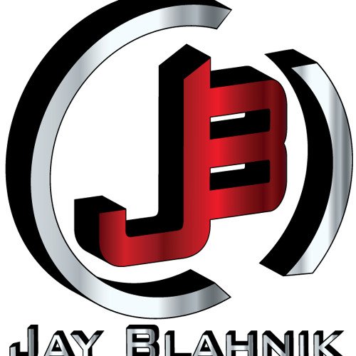 Blahnik Entertainment's avatar