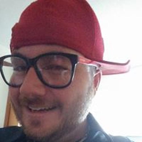 Warren Bradley Bunts Jr.'s avatar