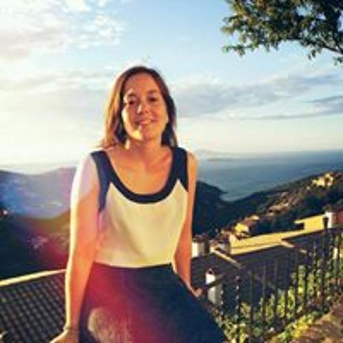 Maria Diví Carné's avatar