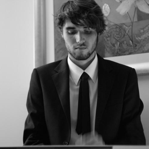 Jackson Griggs's avatar