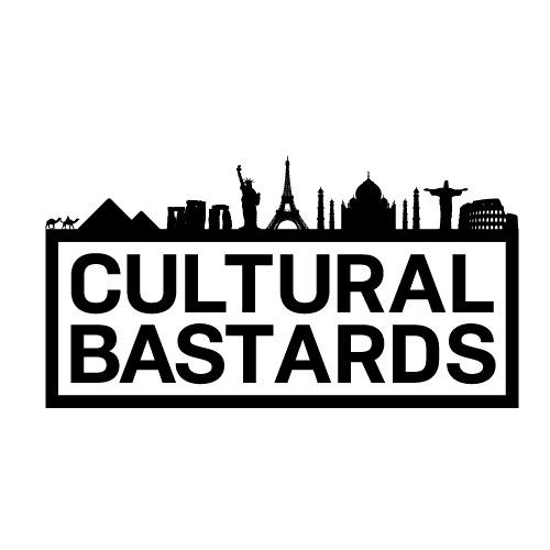 CULTURAL BASTARDS's avatar