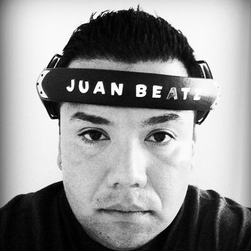 Juan Beatz's avatar