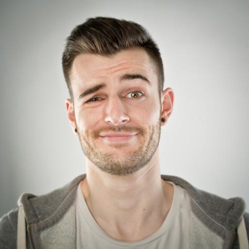 Lou V.'s avatar