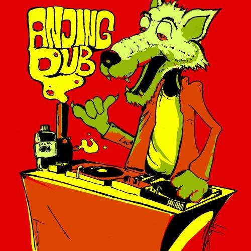 RZDub's avatar