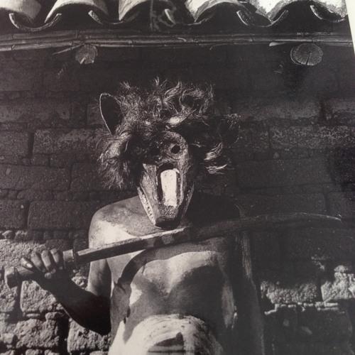 Peter Skonti's avatar