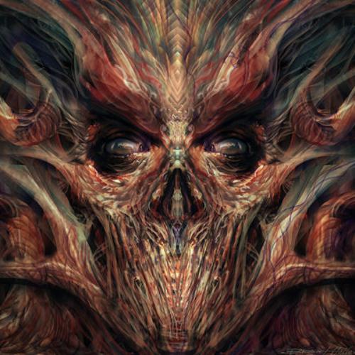 OMNECRON's avatar