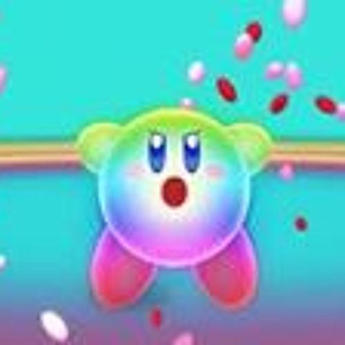 LetsBreatheFire's avatar