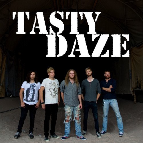 Tasty Daze's avatar