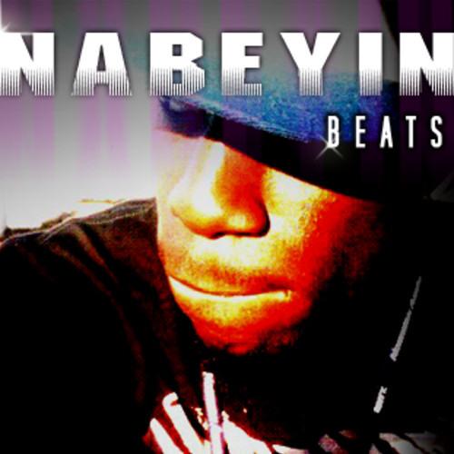 NabeyinBeats's avatar