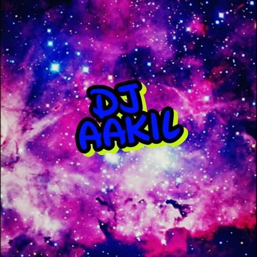 Dj Aakil Singh's avatar