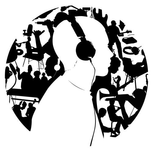Hocus Pocus Officiel's avatar