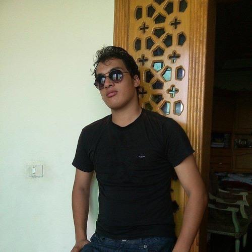 Ibrahim rapper Badshah's avatar