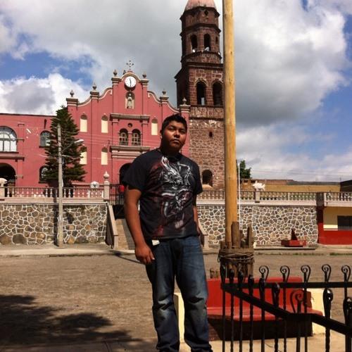 Travis Ramirez 2's avatar