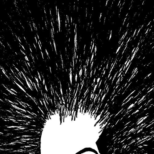 br202's avatar