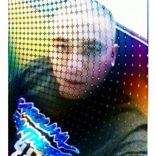 user207243317's avatar