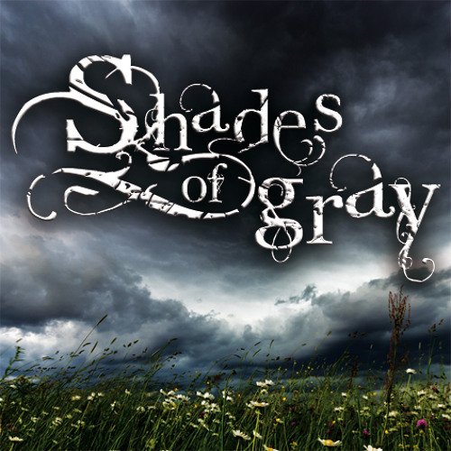 Shades of Gray Band's avatar