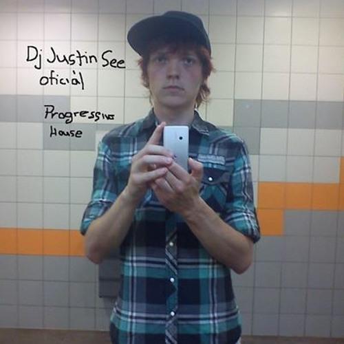Dj Justin See oficiál's avatar