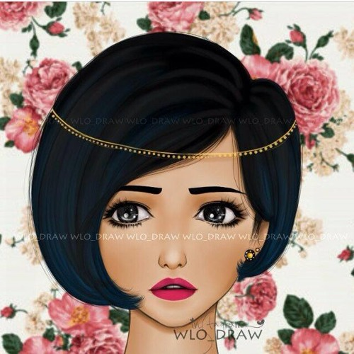 Dalia Mohamed 117's avatar
