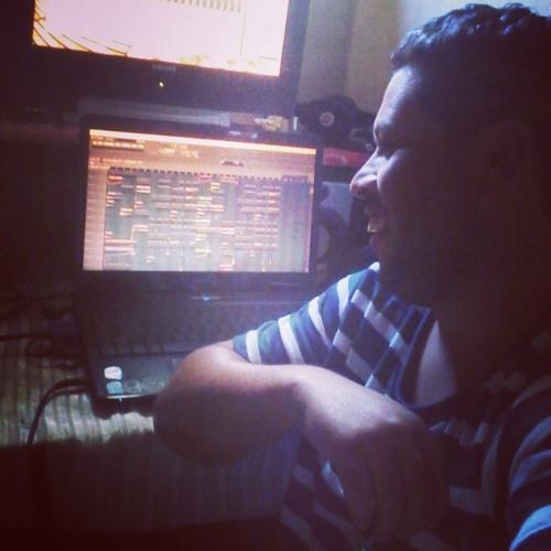Ntifi Redwan's avatar