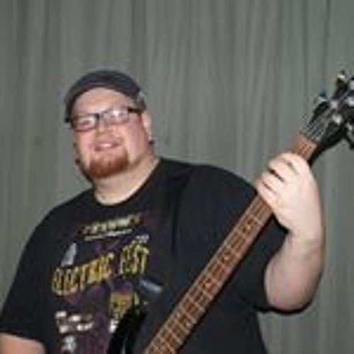 Andy Prahn's avatar