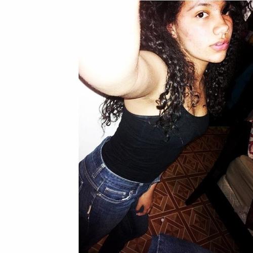 Yasmin Ramos :'s avatar