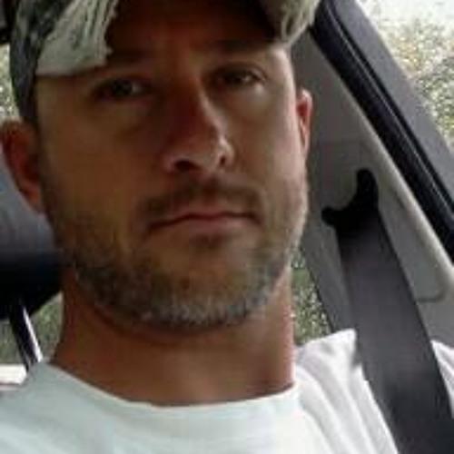 Irving Barnett's avatar