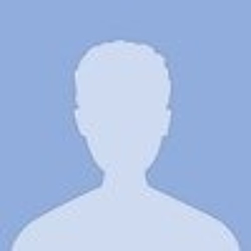 alain terieur's avatar